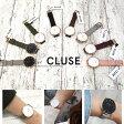 CLUSE クルース 腕時計 レディース 革ベルト La Boheme ラ・ボエーム ローズゴールド 38mm レザー ウォッチ 全8デザイン
