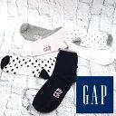 GAP Kids ギャップ キッズ ソックス 6足セット 靴下 6色セット 女性用 子供用 靴下 女
