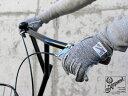 【セール】2015 サグアロ-II レディースグローブ ケパニ Kepani Saguaro-II 柔らかいスウェットの質感が嬉しい、スマホ対応手袋