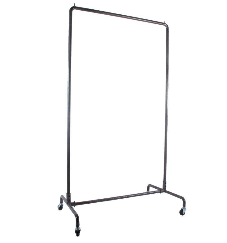 [ポイント5倍]iron hanging stand (S) アイアン ハンギングスタンド(S)