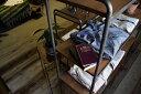socph shelffing wagon ソコフ シェルフィング ワゴン (Mサイズ) 10P28Sep16 05P01Oct16