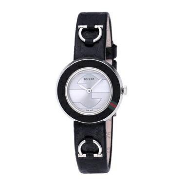 GUCCIYA129508グッチ時計Uプレイ リストウォッチ ★☆正規品・新品・未使用品