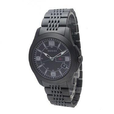 GUCCI YA126202グッチ時計 Gタイムレス メンズ腕時計 ★☆正規品・新品・未使用品