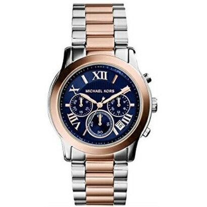 MICHAEL KORS MK6156-Yマイケルコース 腕時計レディース ★☆正規品・新品・未使用品