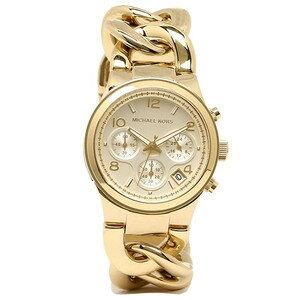 MICHAEL KORS MK3131-Yマイケルコース 腕時計レディース ★☆正規品・新品・未使用品