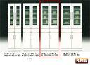 エナメル塗装 ダイニングボード70 セールSALE%OFF人気シンプル1人暮らしNエナメル塗装 ダイ...