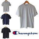 チャンピオン Tシャツ ボーイズ レディース