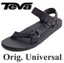 TEVA M Original Universal テバ M...