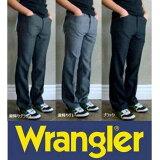 【长度32英寸】Wrangler 威格studio急速发射器礼服牛仔裤靴子牛仔裤WRANCHERDRESS JEANS李维斯和为Lee匹敌靴型裤flare[【レングス32インチ】Wrangler ラングラースタプレストランチャードレスジーンズ ブーツジーン