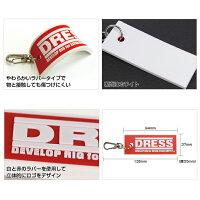 ��DRESS/�ɥ쥹��DRESS�����ۥ����LD-OP-0850186619DRESS-LD-OP-0850��ʪ��¬���ץ��б���㡼���ץ��б�