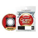 【Seaguar/シーガー】グランドマックス 60m 7号 220539 ライン フロロカーボン ハリス クレハ