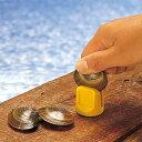 【DAIICHISEIKO/第一精工】アケミ貝割り器ミニ #15109 DAIICHI15109 貝割り 釣小物
