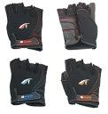 【TAKA/タカ産業】NEO GLOVES 5本カット TA-0011 510234 ネオグローブ 手袋 ウェア