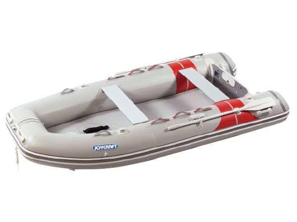 【JOYCRAFT/ジョイクラフト】JEXプレミアムスタイル JEX-335スマート 5人乗り スーパーリジットフレックス インフレターブルボート ゴムボート 超高圧電動ポンプ付