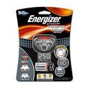 【Energizer】ヘッドライト HDL2505BK 102066 アウトドアライト アウトドア 釣り キャンプ 携帯ライト ランプ 乾電池式 ENERGIZER-HDL2505BK