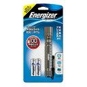 【Energizer】メタルライト MLT3WA4LJ 101403 ハンドライト ハンディライト 携帯ライト コンパクトLED ランプ リチウムライト ENERGIZER-MLT3WA4LJ