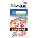 【MARUTO/マルト】やさしい豆アジサビキピンクモビスキン SA-903 仕掛け 6本鈎仕掛 サビキ釣り