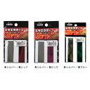 【TOHOSANGYOU/東邦産業】キラキラテープ KRKRT タコ アルミテープ タコジグ タコテ