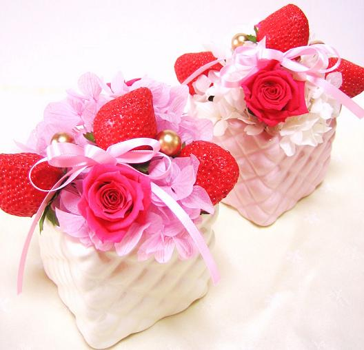 Birthday Cake Images With Name Deep : A-ki Flower Je Rakuten Global Market: ????????????? ...