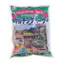 あかぎ園芸 マルチングバーク L 25L 3袋【送料無料】