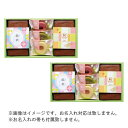 ショッピングバウムクーヘン 長崎カステラ&バウムクーヘンギフト×2個 NCB-25【送料無料】