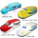 男の子 子供の日 乗れる新幹線グッズ トレインクッション【送料無料】