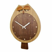フクロック (BDFUCLOCK) (logging) | Watch | pendulum clock | clock | pendulum clock