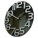 掛け 時計 掛時計 ジョージネルソン アメリカ 50s デザイン 人気 ミラー リビング オフィス