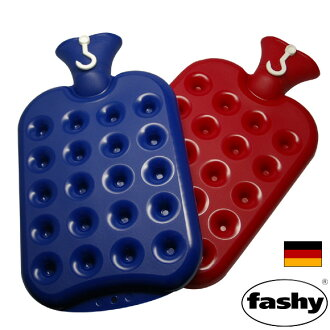 Hottie Germany fashy masumoto's made cushions bottles (SSyutanpocus) (logging) | hottie | fashy | masumoto | yutanpo