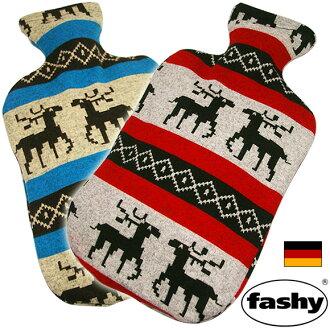 Hottie Germany fashy masumoto, made of reindeer knit * with benefits! (SStonakai) (Calibration) | hottie | fashy | masumoto | yutanpo 1213 mheat