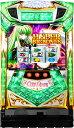 サミー パチスロコードギアス反逆のルルーシュR2 C.C.ver.『コイン不要機ゴールドセット』[パチスロ 実機/スロット 実機][コイン不要機ゴールド(コイン/コインレス/オートモードプレイ)/家庭用電源/音量調整/ドアキー/設定キー/取扱い説明書付き][中古]