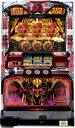 ミズホ アナザーゴッドハーデス-ダークネスver.-『コイン不要機ゴールドセット』[パチスロ実機/スロット 実機][コイン不要機ゴールド(コイン/コインレス/オートモードプレイ)/家庭用電源/音量調整/ドアキー/設定キー/取扱い説明書付き