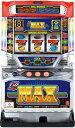 アクロス B-MAX『コイン不要機シルバーセット』[パチスロ実機/スロット 実機][コイン不要機シルバー(コイン/コインレスプレイ)/家庭用電源/音量調整/ドアキー/設定キー/取扱い説明書付き][中古]