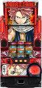 藤商事 パチスロ FAIRY TAIL[メインパネル] 『コイン不要機ゴールドセット』[パチスロ実機/スロット 実機][コイン不要機ゴールド(コイン/コインレス/オートモードプレイ)/家庭用電源/音量調整/ドアキー/設定キー/取扱い説明書