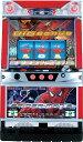 スパイダーマン パチスロ 通販