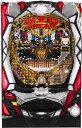 タイヨーエレック CRビッグドリーム〜神撃399ver. 『バリューセット2』[パチンコ実機][オートコントローラータイプ2(演出観賞特化型コントローラー)+循環加工/家庭用電源/音量調整/ドアキー/取扱い説明書付き〕[中古]