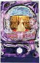 【安心のA-SLOT製】SANKYO FEVER KODA KUMI LEGEND LIVE ミドルタイプ『バリューセット1』[パチンコ 実機][オートコントローラータイプ1(自動回転/保留固定/高速消化/玉打ち併用)+循環加工/家庭用電源/音量調整/ドアキー/取扱い説明書付き〕[中古]