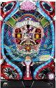 SANKYO CRフィーバーバニー&バニー79.9ver.『バリューセット1』[パチンコ実機][オートコントローラータイプ1(自動回転/保留固定/高速消..