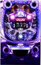 西陣 CRゴールデンゲート~BLACK~GL 『バリューセット3』[パチンコ実機][A-コントローラーPlus+循環加工/家庭用電源/音量調整/ドアキー/取扱い説明書付き〕[中古]