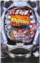 サミー ぱちんこCR北斗の拳6拳王『バリューセット1』[パチンコ 実機][オートコントローラー