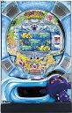 【高品質のA-SLOT製】SANYO CRプレミアム海物語GO楽 『循環加工セット』[パチンコ 実機][裏玉循環加工/家庭用電源/音量調整/ドアキー/取扱い説明書付き〕[中古]