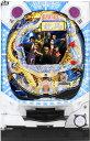 サンセイ R&D CR幕末英雄伝龍馬SS1『循環加工セット』[パチンコ実機][裏玉循環加工/家庭用電源/音量調整/ドアキー/取扱い説明書付き〕[中古]