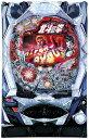サミー ぱちんこCR北斗の拳5 覇者『ノーマルセット』[パチンコ実機][家庭用電源/音量調整/ドアキー/取扱い説明書付き〕[中古]