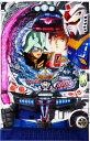 SANKYO CRフィーバー機動戦士ガンダム 『循環加工セット』[パチンコ実機][裏玉循環加工/家庭用電源/音量調整/ドアキー/取扱い説明書付き〕[中古]
