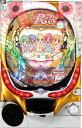 平和 CRパチンコRio2-Rainbow Road-99.9ver. (リオ2 レインボーロード) 『バリューセット3』[パチンコ実機][...