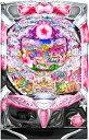 【安心のA-SLOT製】SANYO CRスーパー海物語 IN 沖縄3 桜ライト 『循環加工セット』[パチンコ実機][裏玉循環加工/家庭用電源/音量調整/ドアキー/取扱い説明書付き〕[中古]