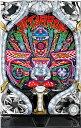 ジェイビー CRジェットアローII号β『バリューセット3』[パチンコ 実機][A-コントローラー+循環加工/家庭用電源/音量調整/ドアキー/取扱い説明書付き〕[中古]
