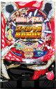 大都技研 CR鋼殻のレギオス 99ver 『循環加工セット』[パチンコ 実機][裏玉循環加工/家庭用電源/音量調整/ドアキー/取扱い説明書付き〕[中古]