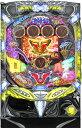 SANYO CRロトパチ25ver.『バリューセット2』[パチンコ実機][オートコントローラータイプ2(演出観賞特化型コントローラー)+循環リフター加工/家庭用電源/音量調整/ドアキー/取扱い説明書付き〕[中古]