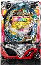 ミズホ CR遊技性ミリオンアーサー『バリューセット3』[パチンコ 実機][A-コントローラーPlus+循環加工/家庭用電源/音量調整/ドアキ...